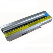 Batteria per IBM Lenovo 3000 / N100 / N200 / C200, 6600 mAh