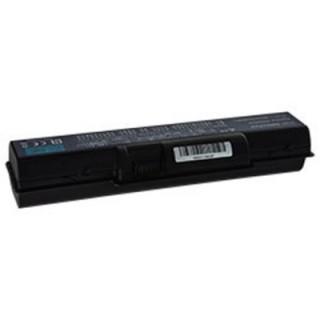 Batteria per Acer Aspire 5516 / 5517 / 5532 / 5732, 8800 mAh