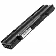 Batteria per Fujitsu Siemens Amilo LI1718 / Amilo Pro V3405 / Esprimo Mobile V5505, 4400 mAh