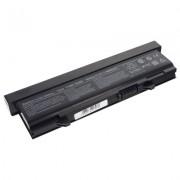Batteria per Dell Latitude E5400 / E5410 / E5500 / E5510, 6600 mAh