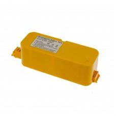 Batteria per iRobot Roomba 400 / 4000 / 4250, 2000 mAh