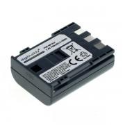 Batteria NB-2L per Canon EOS 350D / 400D / Rebel XTI, 700 mAh