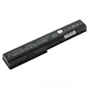 Batteria per HP Pavilion DV7 / DV7T / DV7Z / HDX18, 14.4 V, 4400 mAh