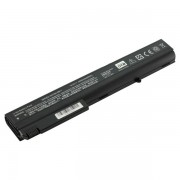 Batteria per HP Compaq Business Notebook NX7400 / NC8200, 4400 mAh