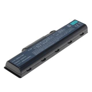 Batteria per Acer Aspire 5516 / 5517 / 5532 / 5732, 4400 mAh