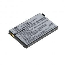 Batteria per Philips Avent SCD530 / SCD535 / SCD540, 1000 mAh