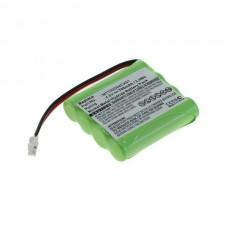 Batteria per Philips Avent SCD486/84-R / SBC-EB4880 A1507, 700 mAh