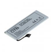 Batteria per Apple iPhone 5S, 1560 mAh