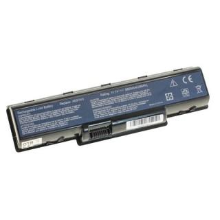 Batteria per Acer Aspire 2930 / 4530 / 4930 / 5740, 8800 mAh