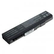 Batteria per Toshiba DynaBook Satellite B450 / K40 / L40 / S500 / Tecra A11 / M11 / S11, 4400 mAh