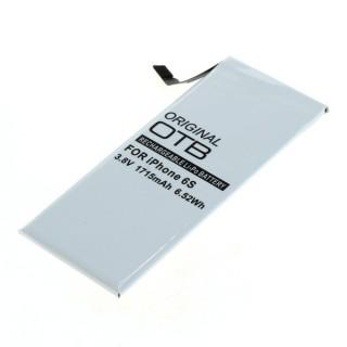 Batteria per Apple iPhone 6S, 1715 mAh