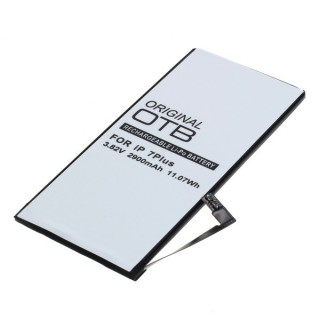 Batteria per Apple iPhone 7 Plus, 2900 mAh