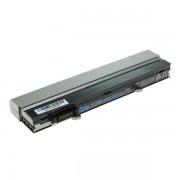 Batteria per Dell Latitude E4300 / E4310, 4400 mAh