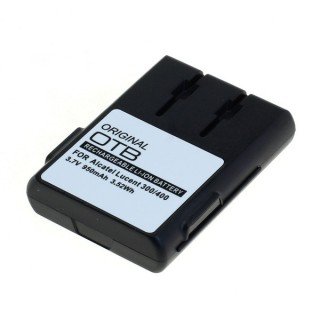 Batteria per Alcatel Mobile 300 DECT / 400 DECT, 950 mAh