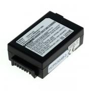 Batteria per Psion Teklogix 7525 / 7525C / 7527, 2000 mAh