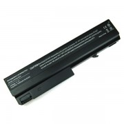 Batteria per HP Compaq Business Notebook NC6200 / NX6100 / NX6310, 4400 mAh