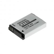 Batteria BP85A per Samsung PL210 / SH100 / ST200F / WB210, 750 mAh
