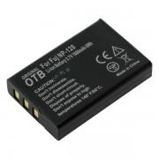 Batteria NP-120 per Fuji FinePix F630 / Pentax Optio 450 / Optio MX4, 1600 mAh