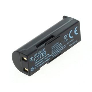 Batteria NP-700 per Minolta Dimage X50 / X60, 700 mAh