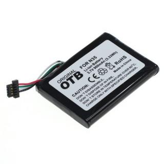 Batteria per Acer N35 / N35SE, 1000 mAh
