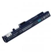 Batteria per Acer Aspire One A110 / A150 / D150 / D250, blu, 2200 mAh