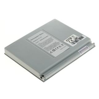 """Batteria per Apple MacBook Pro 15"""" A1150 / A1175, 5000 mAh"""