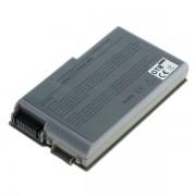 Batteria per Dell Latitude D500 / D600 / D600M, 4400 mAh