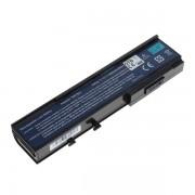 Batteria per Acer Aspire 3620 / TravelMate 4320 / Extensa 4620, 4400 mAh