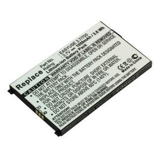 Batteria per Doro PhoneEasy 326 / 328, 1050 mAh