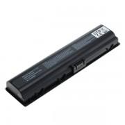 Batteria per HP Compaq Presario V3000 / V6000, 4400 mAh