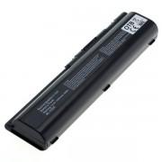 Batteria per HP Compaq Presario CQ40 / CQ50 / CQ60 / CQ70 / Pavilion DV4, 4400 mAh