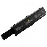 Batteria per Toshiba Satellite A200 / A300 / Equium A200 / A300, 6600 mAh