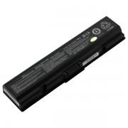 Batteria per Toshiba Satellite A200 / A300 / Equium A200 / A300, 4400 mAh