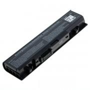 Batteria per Dell Studio 15 / 1535 / 1536 / 1537, 4400 mAh
