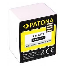 Batteria per Arlo Pro 3 / Ultra, 4800 mAh