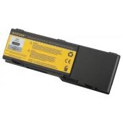 Batteria per Dell Inspiron 6000 / 9200 / 9300, 6600 mAh