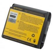 Batteria per Fujitsu Siemens Amilo M7400, 4400 mAh