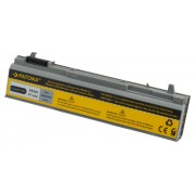 Batteria per Dell Latitude E6400 / Precision M2400, 4400 mAh