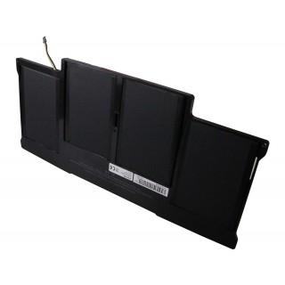 """Batteria per Apple MacBook Air 13"""" A1369 / A1466 / A1377 / A1405 / A1496, 5200 mAh"""