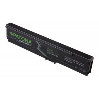 Batteria per Acer Aspire 3600 / TravelMate 2400 / Extensa 3810, 5200 mAh