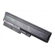 Batteria per IBM Lenovo ThinkPad SL500 / R60 / T60, 5200 mAh