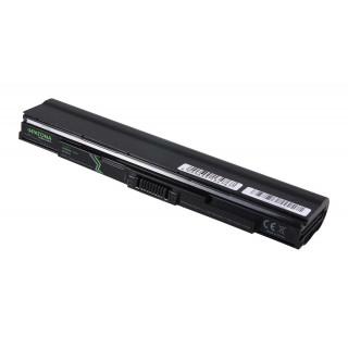 Batteria per Acer Aspire 1425P / 1430 / 1551 / 1830 / 1830T, 5200 mAh