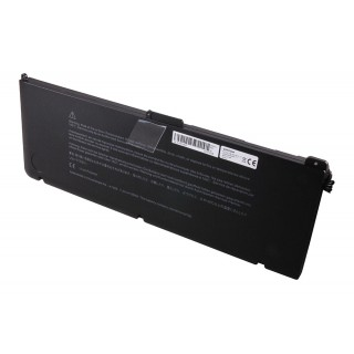 "Batteria per Apple Macbook Pro 17"" A1309 / A1297, 13000 mAh"
