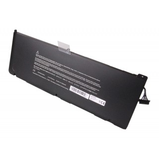 """Batteria per Apple MacBook Pro 17"""" A1297 / A1383, 7000 mAh"""