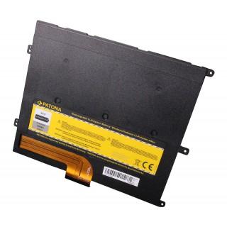 Batteria per Dell Vostro V13 / V130, 2700 mAh