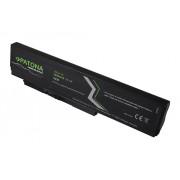 Batteria per IBM Lenovo Thinkpad X220 / X220i / X230 / X230i, 5200 mAh
