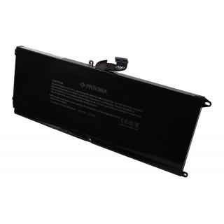 Batteria per Dell XPS 15z / L511z, 4400 mAh