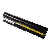 Batteria per HP Pavilion DM1-4000 / Mini 110-4100 / Mini 210-3000, 4400 mAh