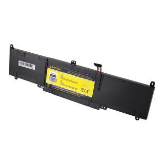 Batteria per Asus Zenbook UX303, 4400 mAh
