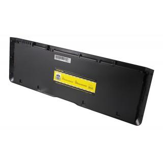 Batteria per Dell Latitude 6430U / L6430, 5600 mAh